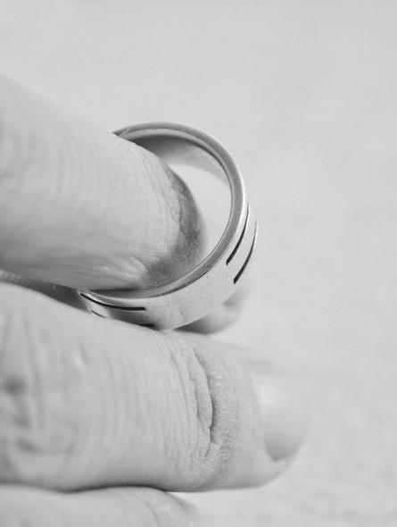 rozwód po zdradzie